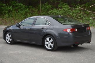 2009 Acura TSX Naugatuck, Connecticut 2