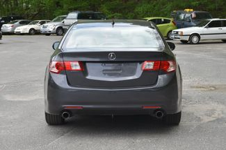 2009 Acura TSX Naugatuck, Connecticut 3