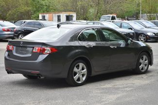 2009 Acura TSX Naugatuck, Connecticut 4