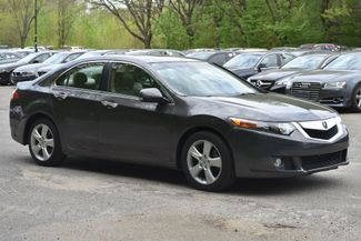 2009 Acura TSX Naugatuck, Connecticut 6
