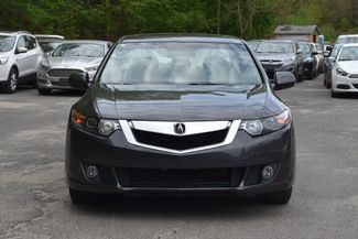 2009 Acura TSX Naugatuck, Connecticut 7