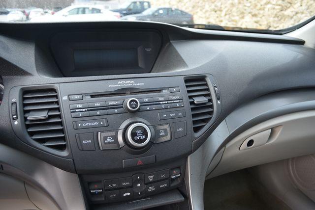 2009 Acura TSX Naugatuck, Connecticut 14