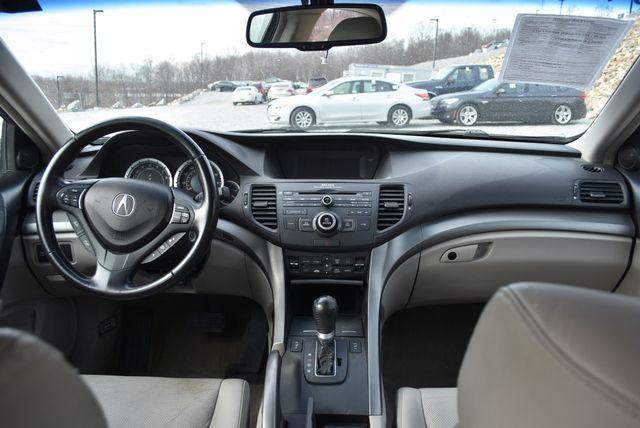 2009 Acura TSX Naugatuck, Connecticut 8