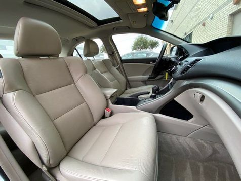 2009 Acura TSX  | Plano, TX | Consign My Vehicle in Plano, TX