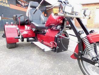 2009 Asve TRIKE MOTORCYCLE  city Ohio  Arena Motor Sales LLC  in , Ohio