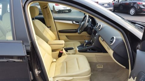 2009 Audi A3 Premium    Ashland, OR   Ashland Motor Company in Ashland, OR
