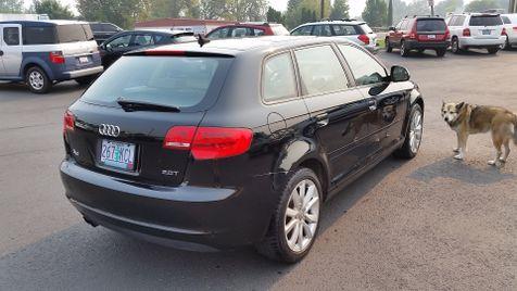 2009 Audi A3 Premium  | Ashland, OR | Ashland Motor Company in Ashland, OR