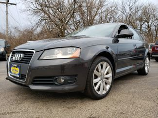 2009 Audi A3  | Champaign, Illinois | The Auto Mall of Champaign in Champaign Illinois