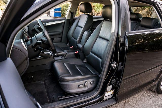 2009 Audi A3 Prem in Reseda, CA, CA 91335