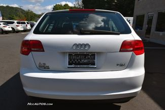 2009 Audi A3 Prem Waterbury, Connecticut 11