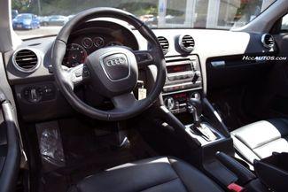 2009 Audi A3 Prem Waterbury, Connecticut 12