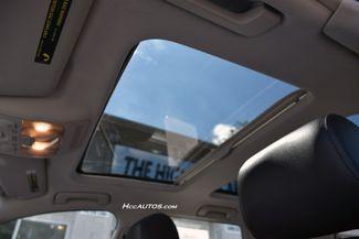 2009 Audi A3 Prem Waterbury, Connecticut 13