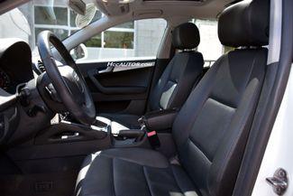 2009 Audi A3 Prem Waterbury, Connecticut 14