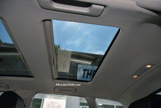 2009 Audi A3 Prem Waterbury, Connecticut 16