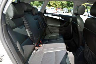 2009 Audi A3 Prem Waterbury, Connecticut 17
