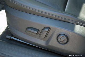 2009 Audi A3 Prem Waterbury, Connecticut 24