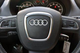 2009 Audi A3 Prem Waterbury, Connecticut 25