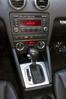 2009 Audi A3 Prem Waterbury, Connecticut 28