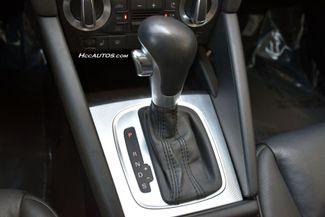 2009 Audi A3 Prem Waterbury, Connecticut 31