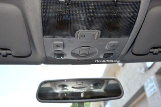 2009 Audi A3 Prem Waterbury, Connecticut 33