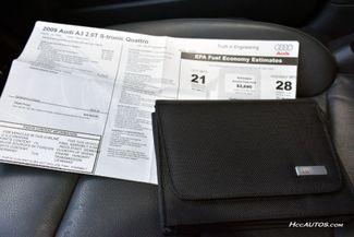 2009 Audi A3 Prem Waterbury, Connecticut 35