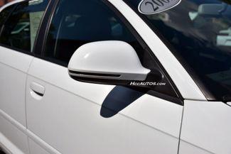 2009 Audi A3 Prem Waterbury, Connecticut 9