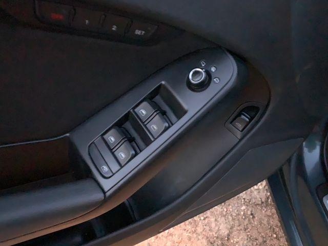 2009 Audi A4 2.0T Prem Plus 3 MONTH/3,000 MILE NATIONAL POWERTRAIN WARRANTY Mesa, Arizona 14