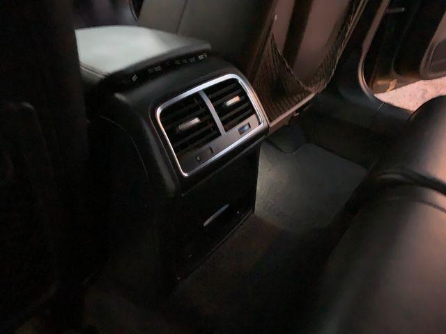 2009 Audi A4 2.0T Prem Plus 3 MONTH/3,000 MILE NATIONAL POWERTRAIN WARRANTY Mesa, Arizona 21