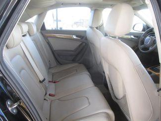 2009 Audi A4 2.0T Prem Gardena, California 12