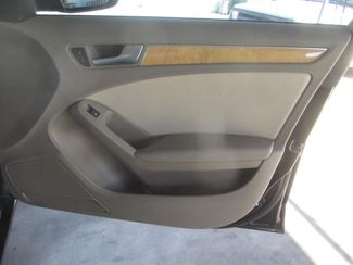 2009 Audi A4 2.0T Prem Gardena, California 13