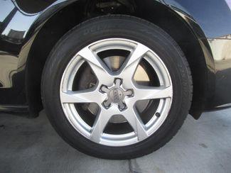 2009 Audi A4 2.0T Prem Gardena, California 14