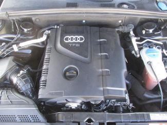 2009 Audi A4 2.0T Prem Gardena, California 15