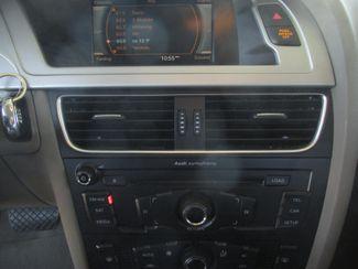 2009 Audi A4 2.0T Prem Gardena, California 6