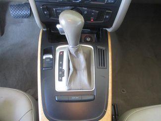 2009 Audi A4 2.0T Prem Gardena, California 7