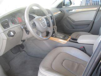 2009 Audi A4 2.0T Prem Gardena, California 4