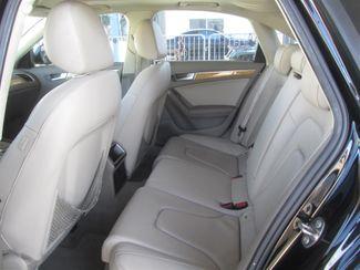 2009 Audi A4 2.0T Prem Gardena, California 10