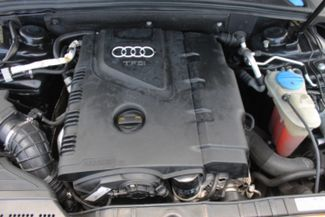 2009 Audi A4 2.0T Prem Plus Hollywood, Florida 45