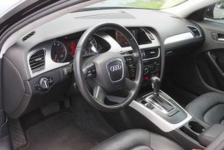 2009 Audi A4 2.0T Prem Plus Hollywood, Florida 14