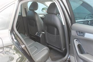 2009 Audi A4 2.0T Prem Plus Hollywood, Florida 30