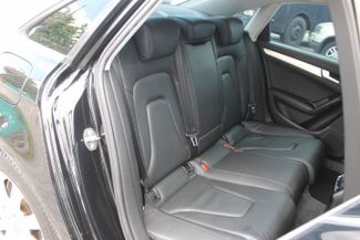 2009 Audi A4 2.0T Prem Plus Hollywood, Florida 31