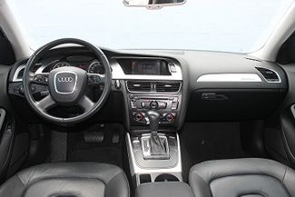 2009 Audi A4 2.0T Prem Plus Hollywood, Florida 22