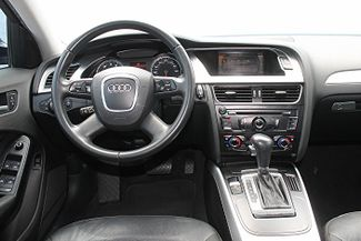 2009 Audi A4 2.0T Prem Plus Hollywood, Florida 18