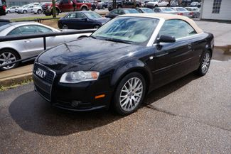 2009 Audi A4 2.0T Special Edition Memphis, Tennessee 10