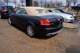2009 Audi A4 2.0T Special Edition Memphis, Tennessee 11