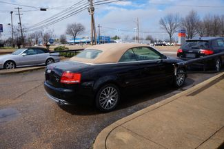 2009 Audi A4 2.0T Special Edition Memphis, Tennessee 12