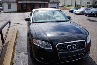 2009 Audi A4 2.0T Special Edition Memphis, Tennessee 13