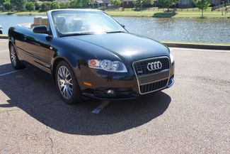 2009 Audi A4 2.0T Special Edition Memphis, Tennessee 1