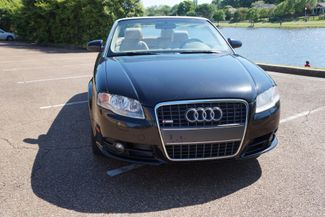2009 Audi A4 2.0T Special Edition Memphis, Tennessee 2