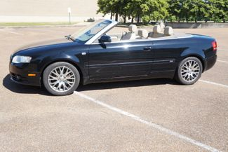 2009 Audi A4 2.0T Special Edition Memphis, Tennessee 3