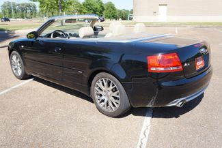 2009 Audi A4 2.0T Special Edition Memphis, Tennessee 4